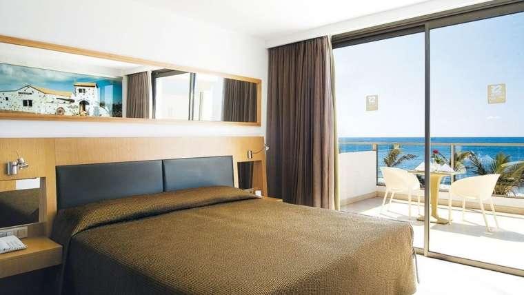 Wyspy Kanaryjskie, Fuerteventura ****