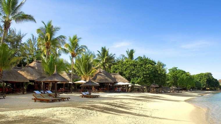 Mauritius ***** Raj na ziemi, czy obrazek z najpiękniejszej pocztówki?